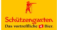 Logo-Schützengarten