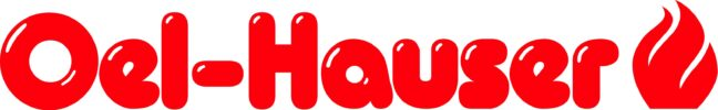 Logo-Oel-Hauser