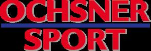 Logo-Ochsner-Sport