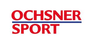 OchsnerSport-Logo