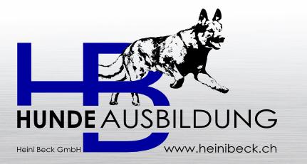 hundeschule-heini-beck