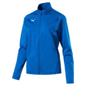 DAMEN-LIGA-Training-Jacket