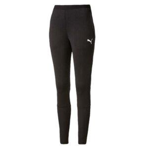DAMEN-LIGA-Training-Pants