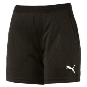 DAMEN-LIGA-Training-Shorts