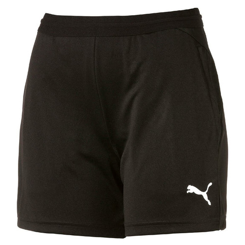 DAMEN-LIGA-Training-Shorts