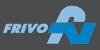FRIVO_Logo