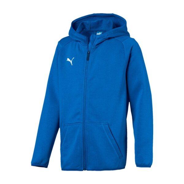 LIGA-Casual-Hoody-Jacket