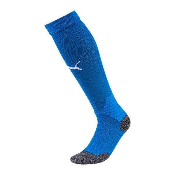 LIGA-Socks