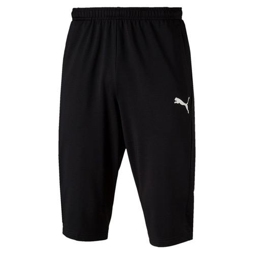 LIGA-Trainig-dreiviertel-Pants