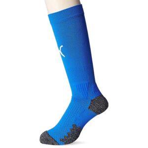 LIGA-Training-Crew-Socks