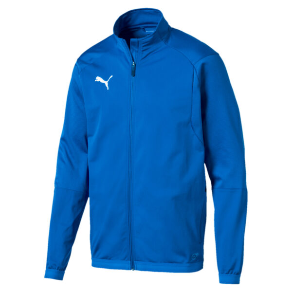 LIGA-Training-Jacket