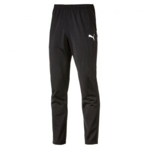 LIGA-Training-Pants