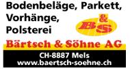 baertsch-bodenbelaege