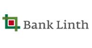 bank-linth