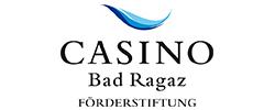 casino-stiftung