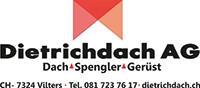 dietrichdach