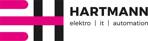 elektro-hartmann