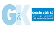 gmuender-kehl