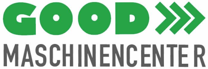 good-maschinencenter