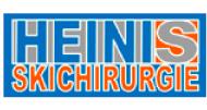 heinis-skichirurgie