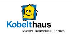 kobelthaus