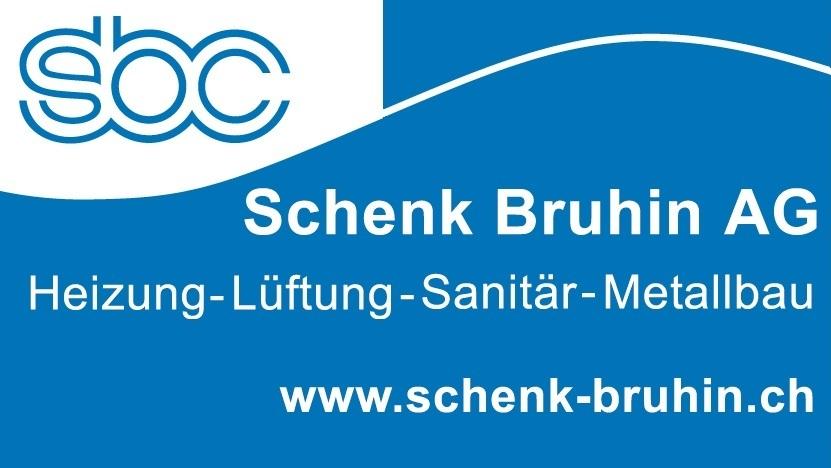 schenk-bruhin