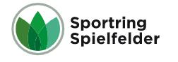 sportring