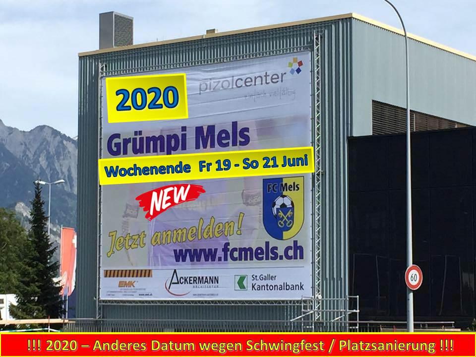 gruempi-2020