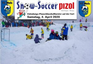 snowsoccer-2020