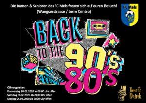 Fyler 2020 schwarz (1).docx (2)