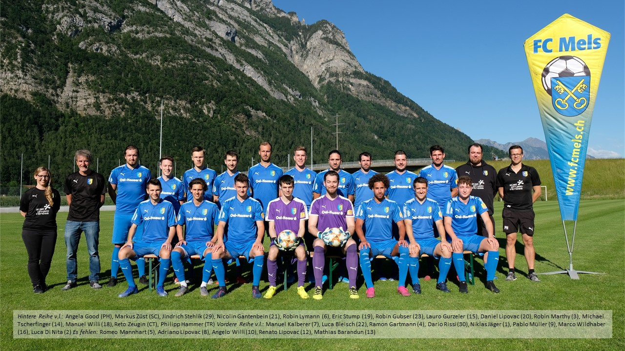 FCM1_Saison_2020-21_Mannschaftsfoto_mit_Legende