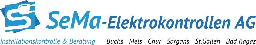 SeMa-Elektrokontrollen
