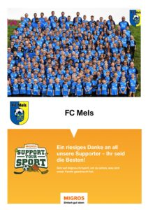 Support-your-Sport-7OU4Z9B-print Danke