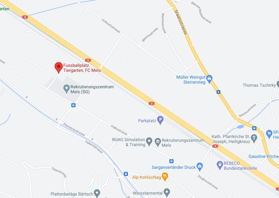 FC-Mels-Google-Maps